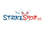 Strike Shop